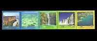 Upaep Tourist Attractions Brazil 2017 ブラジル Бразилия 巴西 ब्राज़िल Foz do Iguaçu