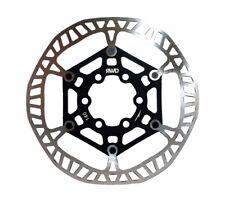 RWD Galleggiante Rotore Freno a disco - 140 mm