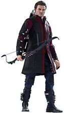 Marvel Avengers Age of Ultron Hawkeye Collectible Figure