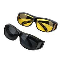 brn #218 Freudenhaus gafas de sol//Sunglasses Hampton