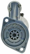 BBB Industries 16584 Remanufactured Starter