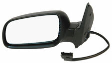 Fits 99-05 VW Jetta/Golf Power Heat side door Mirror - Left Driver Side - NEW