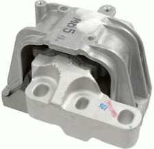 RIGHT ENGINE MOUNTING LEMFOERDER LMI31034