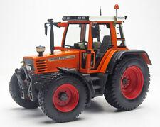 1111 Fendt Favorit 509 C Kommunal (1994-2000) 1:3 2 weise-toys