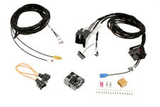 Original kufatec cable conversión MMI Basic = MMI 3g High para audi a4 8k a5 8t