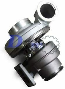 Turbocharger 3801141For Volvo Penta TWD1672GE TWD1644GE TAD1640GE TAD1651GE