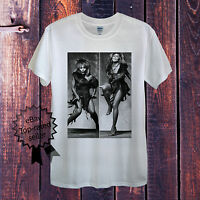 Tina Turner Men, Unisex Or Women's Fitted T-Shirt Private Dancer Top Tank Singer