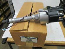 Prestolite Distributor IDU-7801B / 44-879 Marine Crusader - Thermo Electron V8