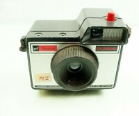 1965 Vintage Ansco Vagabond Camera | Tested | $8.75 |