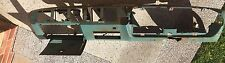Valiant CM Regal,  Dash Frame, Suit  chrysler