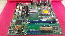 IBM LENOVO THINKCENTRE A55 M55e MOTHERBOARD SYSTEMBOARD 42Y6493 43C3505 87H4655
