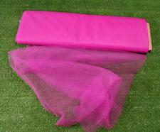 Tulle Wedding Craft Fabrics