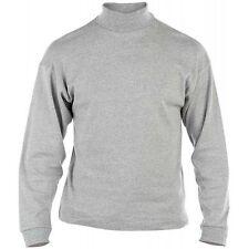 Jerséis y cárdigan de hombre gris color principal gris 100% algodón