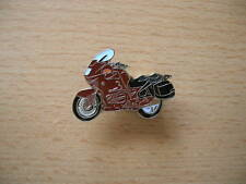 Pin Anstecker BMW R 1100 RT / R1100R Modell 1996 Motorrad Art. 0661 Motorbike