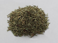 100g Dried Horsetail Leaf  Leaves Herb  Cut