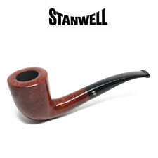 NEW Stanwell - Royal Guard - 140 Pipe