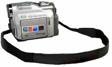 Adjustable Neck Strap for Panasonic Camera  SDR-S26