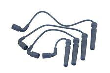 AUTO 7 INC 025-0172 Ignition Wire Set