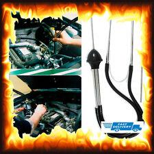 Stethoscope Engine Diagnostic Tool  Automotive Mechanics Car Van Motorcycle Test