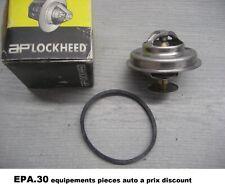 Thermostat réfrigérant pour CITROEN FIAT PEUGEOT Bj 74-94