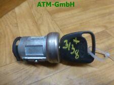 Zündschloss Schlüssel Ford Focus 1 Q68BA