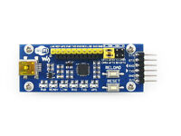 WIFI400 Wireless Expansion Board for WIFI-LPT100 USB to UART Connecting