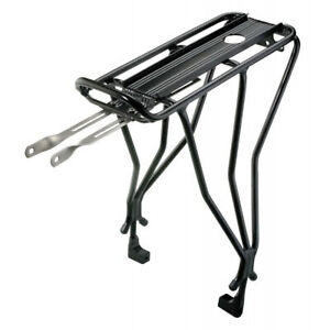Topeak Babysitter Cycle Bike Bicycle Child Seat Rack