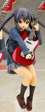 K-On! Azusa Nakano PVC Figure Alter