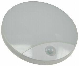 Wall Lamp LED Wall Light Pir Motion Sensor Lamp Light 10W 910lm 3000K