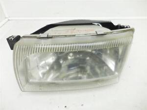 1996 1997 1998 Nissan Quest Headlight DRIVER left head lamp light B6060-6B000