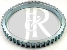 PEUGEOT 406 (86MM) ABS RELUCTOR RING-DRIVESHAFT ABS RING-CV JOINT ABS RING