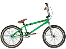 GENUINE SUNDAY BIKES BMX DECAL VINYL STICKER STREET PARK STREET ODYSSEY PARK