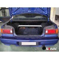 2WD 1.6 /'94 TARGA TOP UR-TW2-339 FOR H.CIVIC EG // EK // CRX DEL SOL