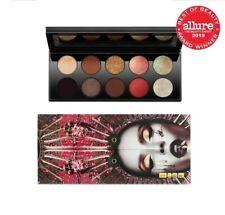 Pat McGrath Mothership V Bronze Seduction Eyeshadow Palette BNIB 100% Authentic