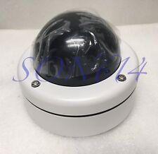 ADCA3DBOT3N CCTV 600TVL 9-22mm SDN NTSC Security White Cover Dome Color Camera