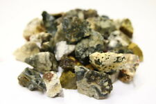 Rough Sea Jasper Stones 2 lb Lot Zentron™ Crystals