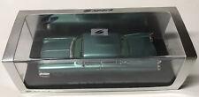 Spark 1959 Green Cadillac Sixty Two Sedan Six Windows 1:43 MIB •