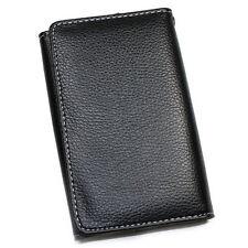 Etui für ZTE Handy aus Leder
