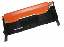 Unbranded Toner Cartridges
