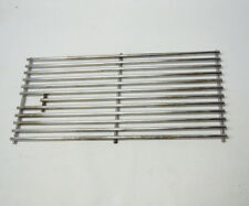 "Genuine Original SAM Member's Mark Stainless Steel Grill Grid Grate 19"" x 9-1/2"""