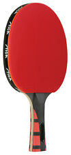 Table Tennis Paddle Racket Ping Pong Bat Tournament Competition Approved Pro