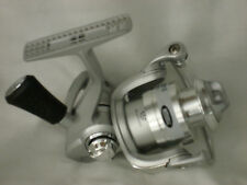 Fishing Reels-NEW MITCHELL AVOCET2 4bb 500ULF SPIN REEL