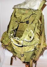 ARMY : US ARMY RUCKSACK - POST WAR ALICE TYPE - MADE CIRCA 1983.        REF: C55