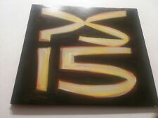 Ross, Don : PS 15 CD