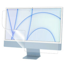 "ArmorSuit Apple iMac 24.5 2021 Clear or Matte Screen Protector ""PRE-SALE"""