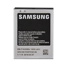 Replacement Battery For Samsung Galaxy S2 1650mAh Eb-F1A2Gbu