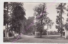 CPSM 91700 SAINTE GENEVIEVE DES BOIS Route de St Milchel ca1955