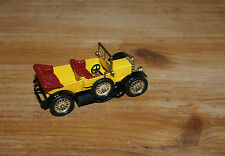 Matchbox Models of Yesteryear Lesney Y-13 1911 Modell Daimler