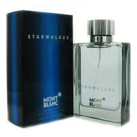 MONT BLANC STARWALKER by MONT BLANC Fathers Day