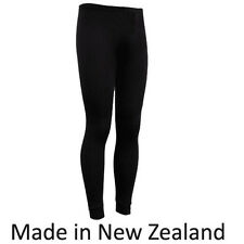 WEFT Thermal Underwear Long Johns Pants / Polypropylene - SMALL